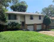 425 Pennview Drive, Penn Hills image
