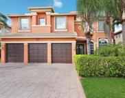 2134 Bellcrest Court, Royal Palm Beach image
