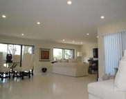 12 Southport Lane Unit #C, Boynton Beach image
