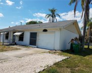 13308 Englewood Road, Port Charlotte image