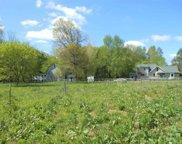 64659 Kenilworth Road, Lakeville image