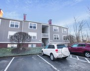3374 Pine Meadow Drive Se Unit 301, Kentwood image
