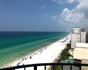 6201 THOMAS Drive Unit 1708, Panama City Beach image