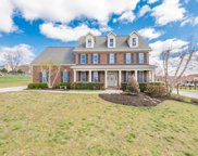 7304 Meadow Creek Tr, Knoxville image