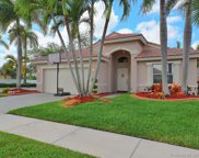 18695 Sw 15th St, Pembroke Pines image