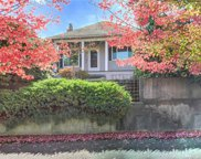 129 NE 64th St, Seattle image