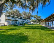 13535 COUNTY RD 13  N Unit 1, St Augustine image
