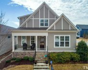 141 Old Piedmont Circle, Chapel Hill image