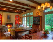 6684 Phillips Mill Road, Solebury image