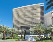 9705 Collins Ave Unit #2203N, Bal Harbour image