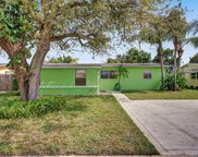 531 N 70th Ave, Hollywood image