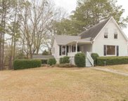 301 Cool Springs Drive, Camden image
