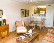192 Beach Club Villa Unit 192, Fripp Island image