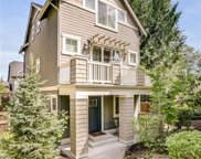 16410 35th Dr SE, Bothell image