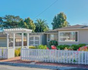 743 Bayview Ave, Pacific Grove image
