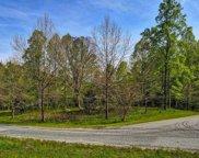 LOT 1 Spring Hill- 6ac, Blairsville image