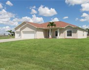 1013 NW 8th PL, Cape Coral image