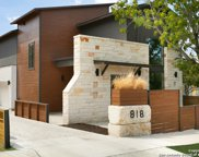 818 Martin Luther King Dr Unit A, San Antonio image