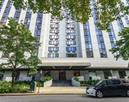 1221 North Dearborn Street Unit 608N, Chicago image
