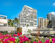 419 Atkinson Drive Unit 807, Honolulu image