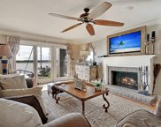1961 Marsh Oak Lane, Seabrook Island image