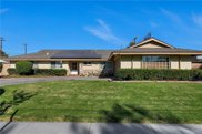 1030 Donner Avenue, Simi Valley image