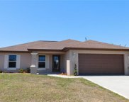 2744 NE 5th AVE, Cape Coral image