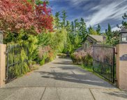 4716 Raptor Lane, Bellingham image