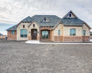 14077 Windrow, Talty image