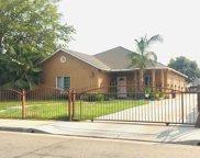 3636 E Alta, Fresno image