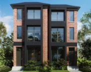 581 Durie St, Toronto image