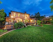 15615 Jube Wright Ct, Rancho Bernardo/4S Ranch/Santaluz/Crosby Estates image