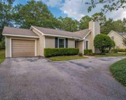 161 Rolling Hill Drive, Daphne image