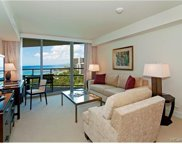 223 Saratoga Road Unit 1809, Honolulu image