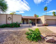14040 N 64th Street, Scottsdale image