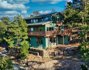 25 Mountain Top Road, Santa Fe image