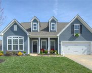 4005  Dunwoody Drive, Indian Trail image
