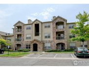 5620 Fossil Creek Pkwy 9205, Fort Collins image