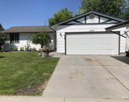 4797 Arrowhead Way, Boise image