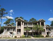 23 Pinehurst Lane Unit 1F, Pawleys Island image