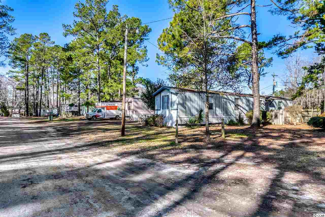 Homes For Sale On Peachtree Rd Myrtle Beach Sc