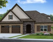 2934 Stewart Campbell Pointe, Spring Hill image