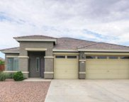 44238 W High Desert Trail, Maricopa image