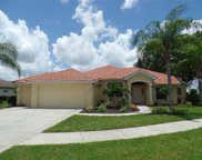 5519 Birkdale Court, North Port image