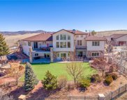 5720 Lambert Ranch Trail, Sedalia image
