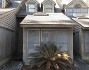 4920 First Avenue Unit 34, Murrells Inlet image