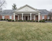 12692 Spruce Pond, Town and Country image