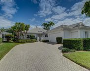 2533 Manor Hill  Drive, Palm City image