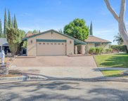 2594     Parkdale Avenue, Simi Valley image