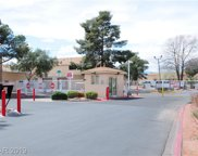 5138 GREENE Lane Unit #F, Las Vegas image